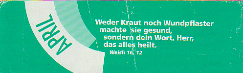 Weish16.12.png