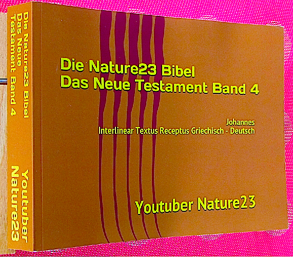 Datei:Nature23Joh.png