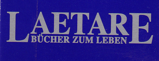 Datei:BHLaetare.png