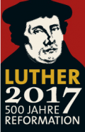 Luther2017.png