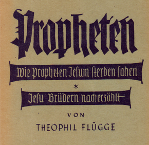 FlüggeProph.png