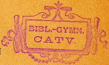 BBBiblGym.png