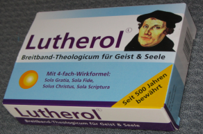 Lutherol.png