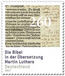 Luther17Briefmarke.png