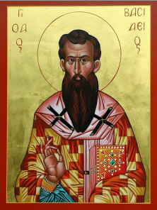 StBasil.png
