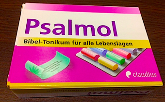 Psalmol.png