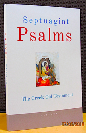 LXXPsalms.png
